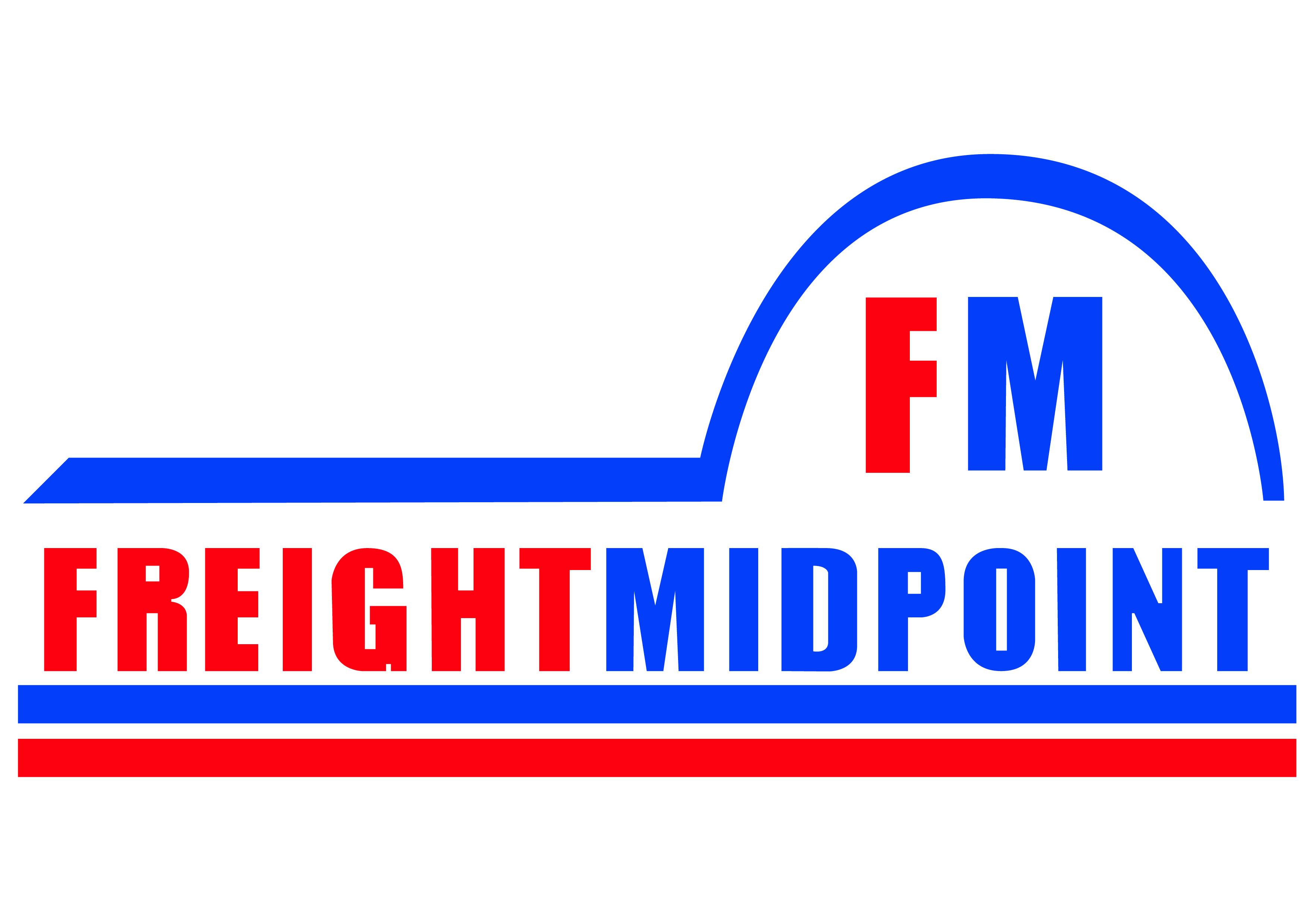 FM_Logo-300dpi