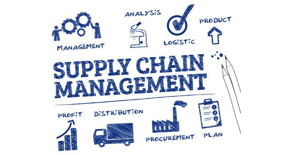 3 Keys to Developing a Sustainable Supply Chain