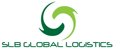 SLB GLOBAL LOGISTICS
